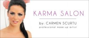 Karma Salon 2px